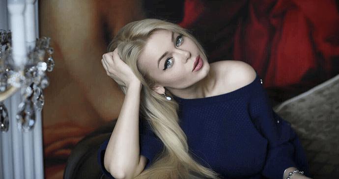 Аліна Гросу