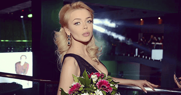 Grosy3 Аліна Гросу — UA MUSIC | Енциклопедія української музики