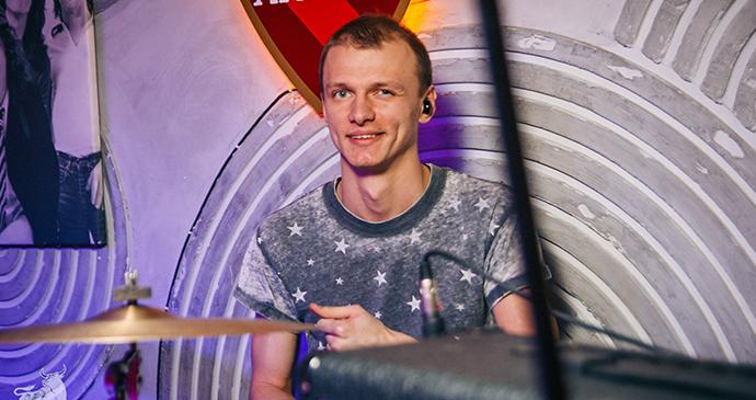 MilkIt1 MilkIt — UA MUSIC | Енциклопедія української музики