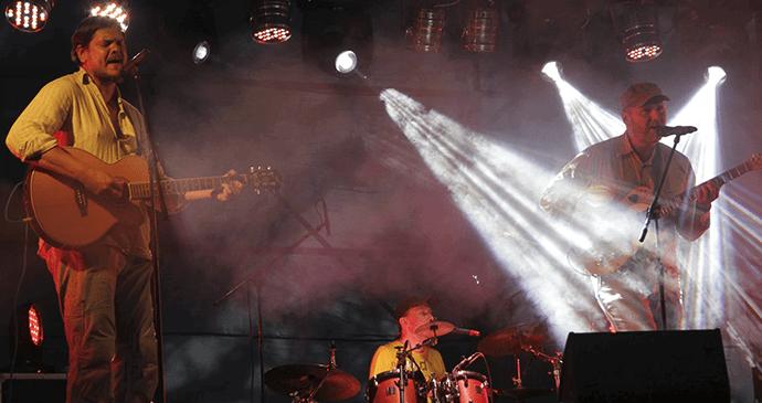 Ocheret_kit3 Очеретяний кіт — UA MUSIC | Енциклопедія української музики