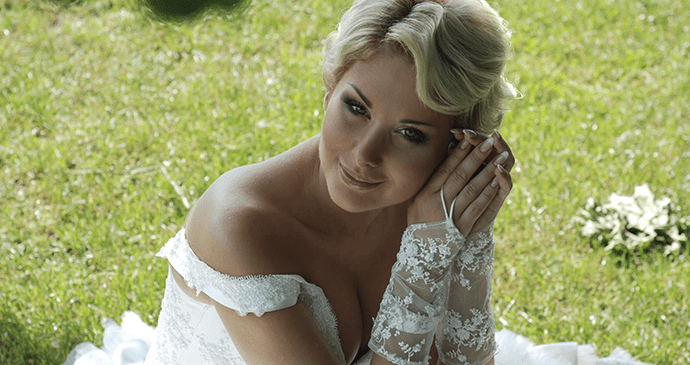 buzhinska3 Катерина Бужинська — UA MUSIC | Енциклопедія української музики
