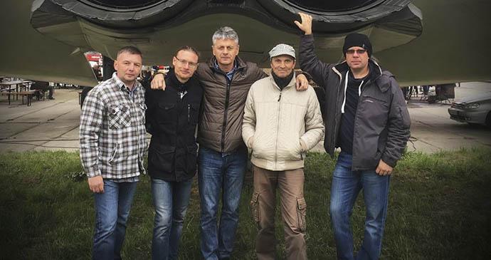 denbabaka1 День Бабака — UA MUSIC | Енциклопедія української музики