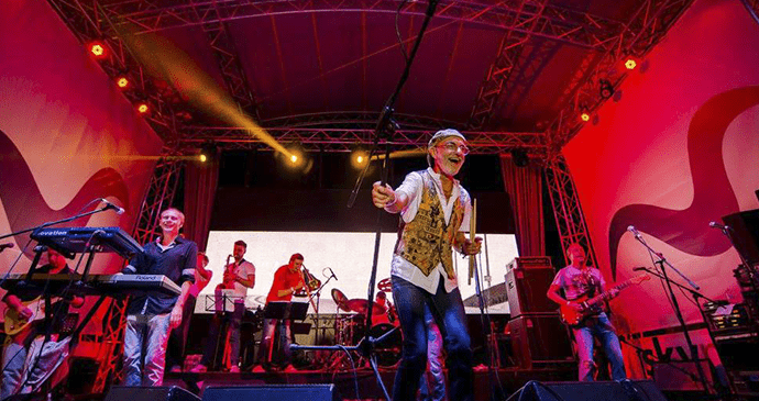 gadukini2 Брати Гадюкіни | UA MUSIC Енциклопедія української музики