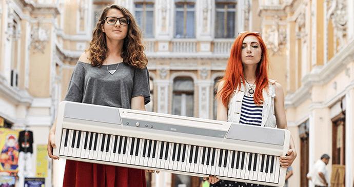 gurtkolir UA MUSIC | Енциклопедія української музики