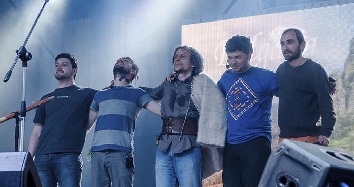 koralli2 РОК — UA MUSIC | Енциклопедія української музики