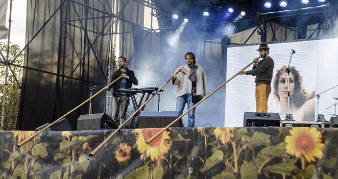 koralli3 КораЛЛі — UA MUSIC | Енциклопедія української музики
