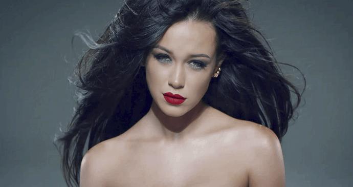 mariya_yaremchuk3 Марія Яремчук — UA MUSIC | Енциклопедія української музики