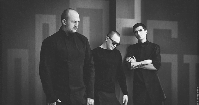 mozgi3 ПОП — UA MUSIC | Енциклопедія української музики
