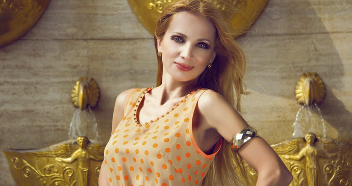 myrna2 Наталя Мирна — UA MUSIC | Енциклопедія української музики