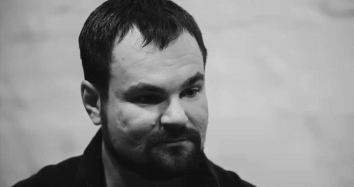 nedilya1 ДІЛЯ / DILJA — UA MUSIC | Енциклопедія української музики