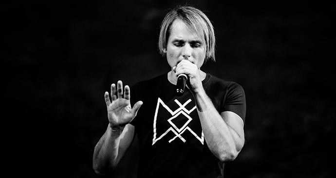 savko Назар Савко — UA MUSIC | Енциклопедія української музики