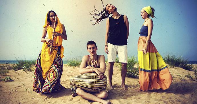 shanti_people_3 Shanti People — UA MUSIC | Енциклопедія української музики