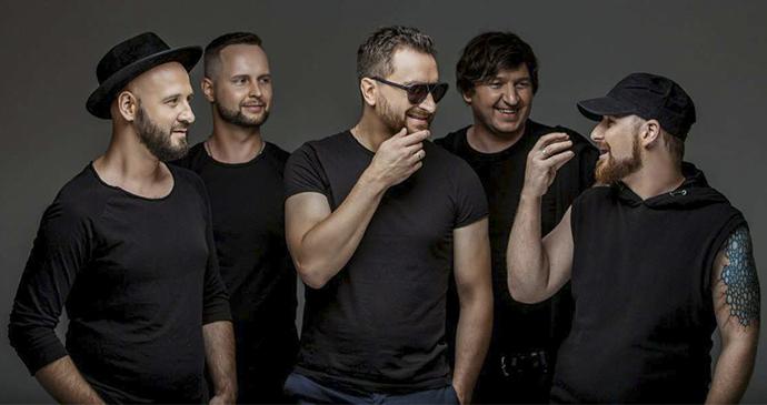 skaiband Українські виконавці — UA MUSIC | Енциклопедія української музики