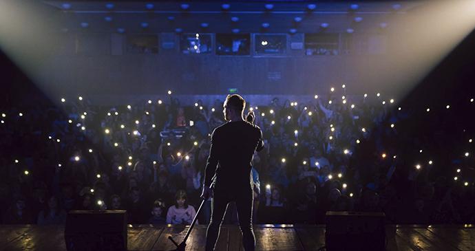 skaiband2 СКАЙ / SKAI | UA MUSIC Енциклопедія української музики
