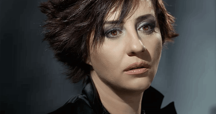 sonyasotnyk Соня Сотник — UA MUSIC | Енциклопедія української музики