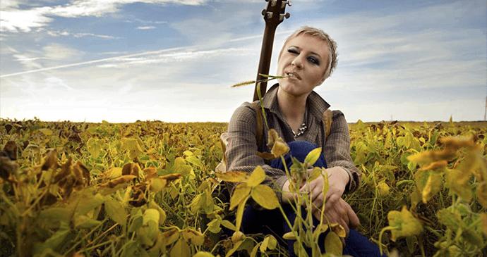 sonyasotnyk2 Соня Сотник — UA MUSIC | Енциклопедія української музики