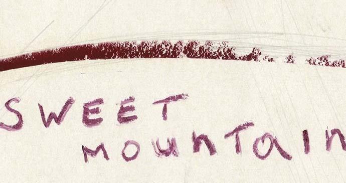 sweetmountains Sweet Mountains — UA MUSIC | Енциклопедія української музики