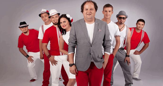 tik1 Тік — UA MUSIC   Енциклопедія української музики