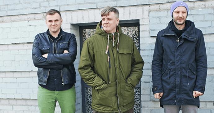 vagonovozhatie2 Вагоновожатиє | UA MUSIC Енциклопедія української музики