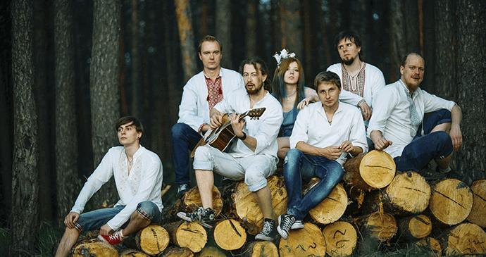 veremiya2 ВЕРЕМІЙ — UA MUSIC | Енциклопедія української музики