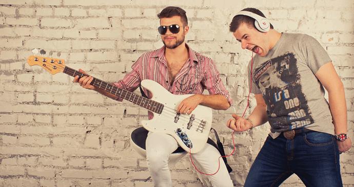 vidpovidtobe Рок — UA MUSIC | Енциклопедія української музики