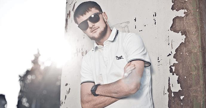 yarmak2 ЯрмаК | UA MUSIC Енциклопедія української музики