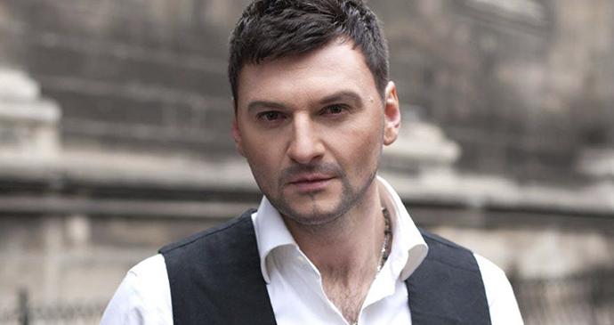 Андрій Заліско