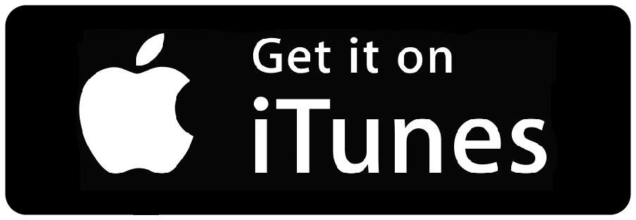 itunes-button-2 До вашої уваги перший студійний альбом гурту «Сонячна машина» «Ти в мене є» — UA MUSIC | Енциклопедія української музики