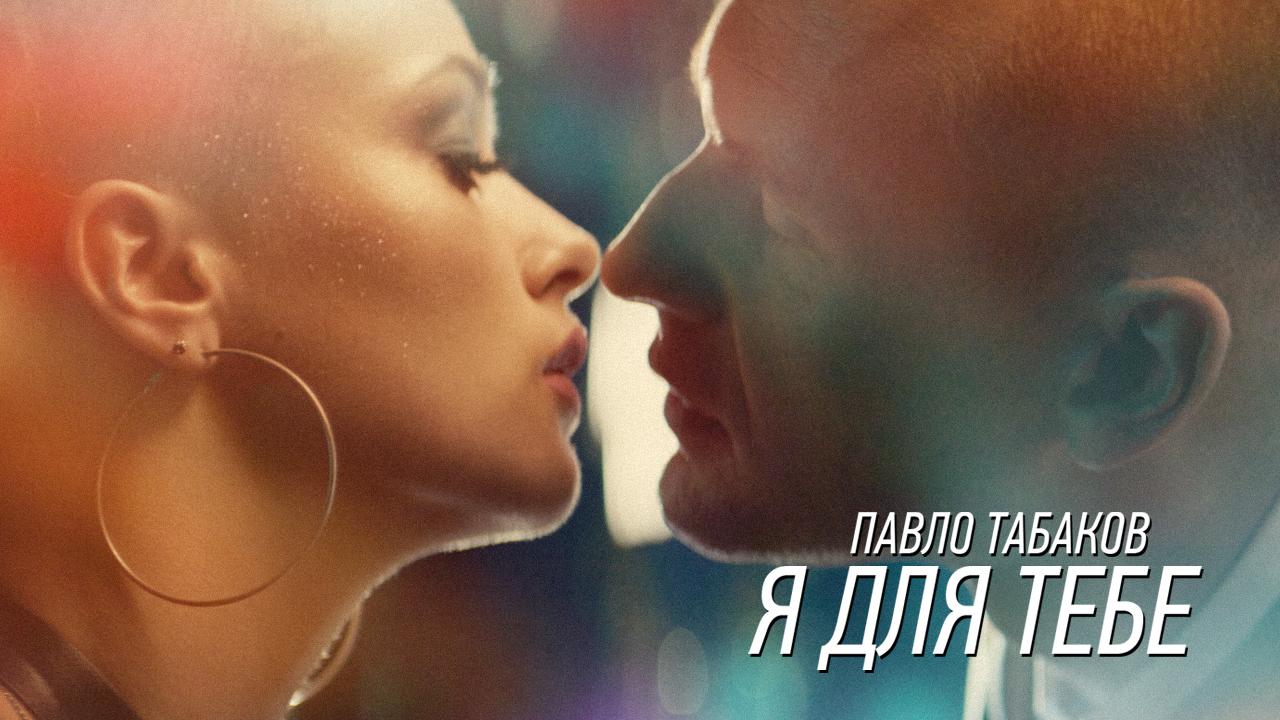 _ Новини/Статті | UA MUSIC Енциклопедія української музики