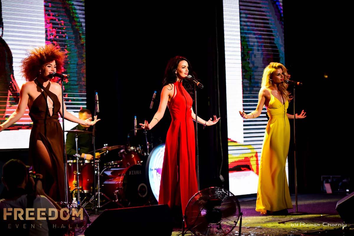 DSC_4238 Гурт А.R.M.I.A відсвяткував своє 10-ліття | UA MUSIC Енциклопедія української музики