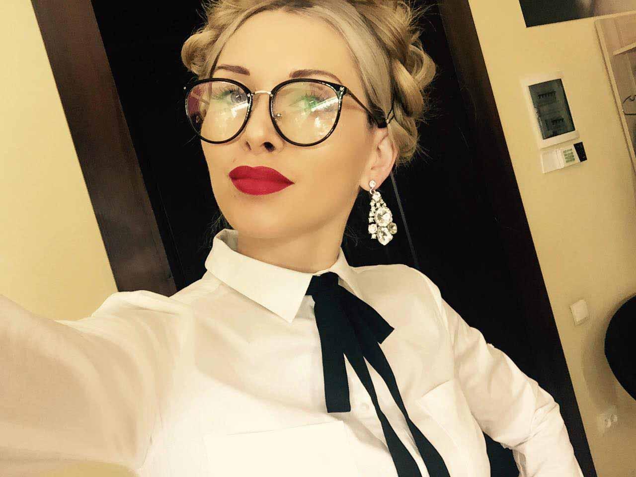 Andriana6 Андріана — UA MUSIC   Енциклопедія української музики