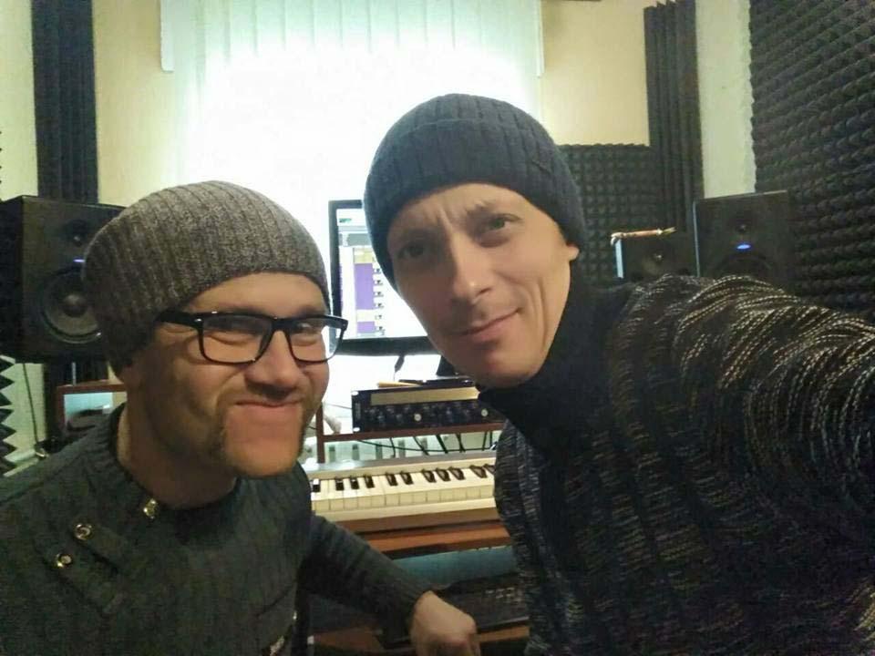 GONTA6 GONTA — UA MUSIC | Енциклопедія української музики