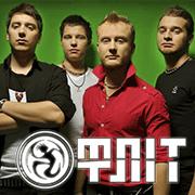 FLIT180x180 Фліт — UA MUSIC | Енциклопедія української музики