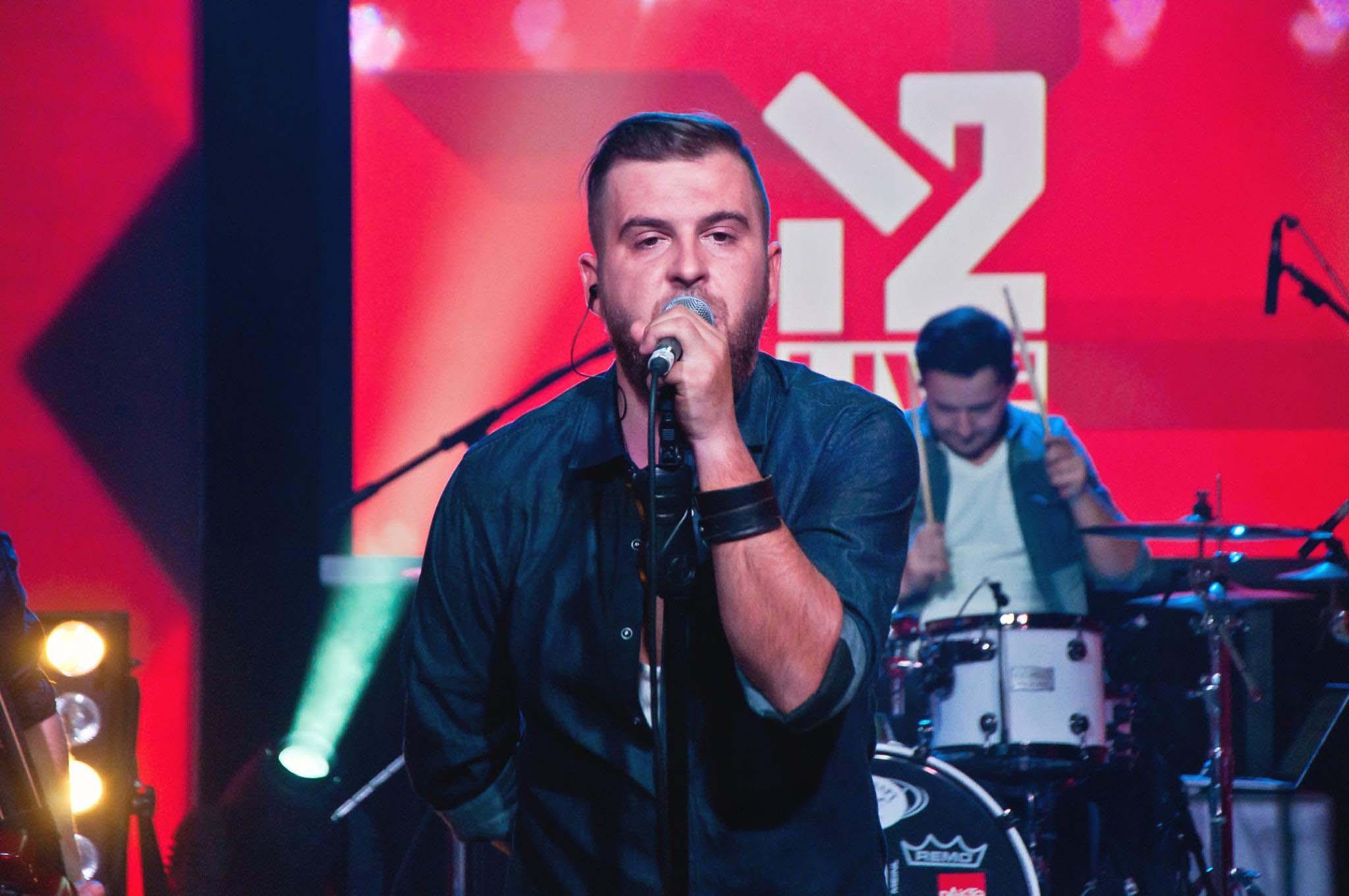 bezobmezhen1 ФОТОГАЛЕРЕЯ — UA MUSIC   Енциклопедія української музики