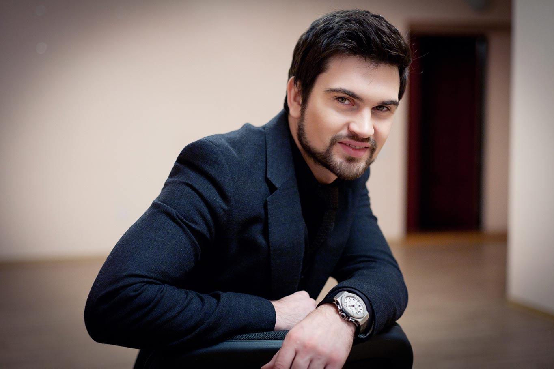 bondarchuk7 ФОТОГАЛЕРЕЯ — UA MUSIC | Енциклопедія української музики