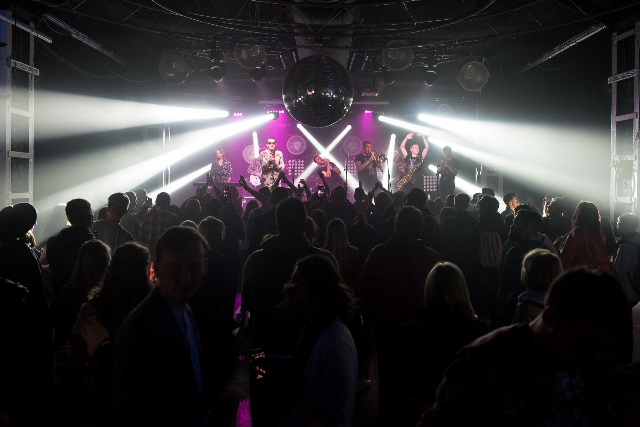 lvivdanceclub1 Lvivdanceclub — UA MUSIC | Енциклопедія української музики