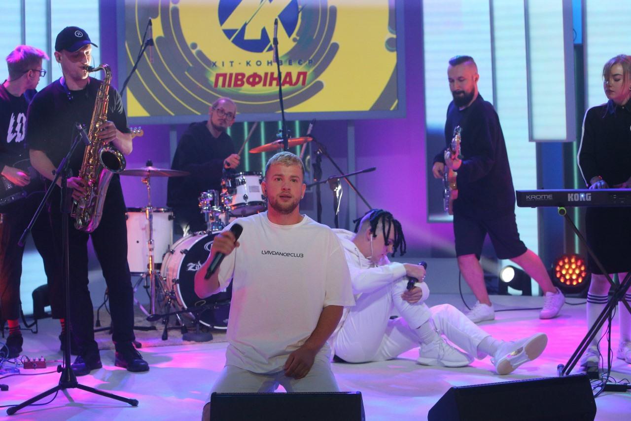 lvivdanceclub8 ФОТОГАЛЕРЕЯ — UA MUSIC | Енциклопедія української музики