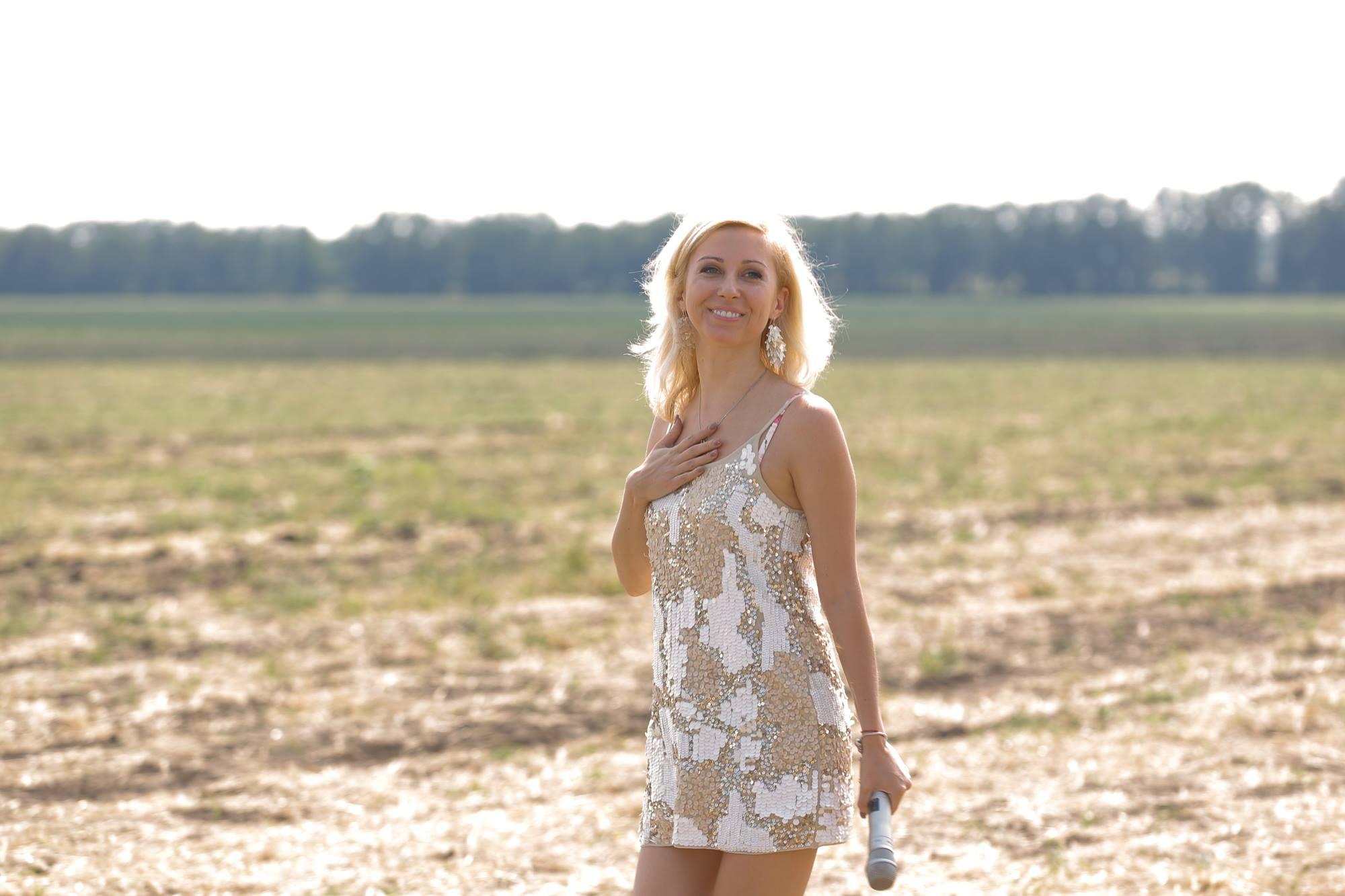 matvienko2 Тоня Матвієнко — UA MUSIC   Енциклопедія української музики