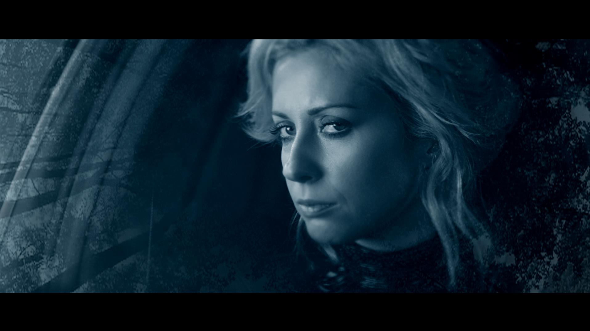 matvienko7 Тоня Матвієнко — UA MUSIC   Енциклопедія української музики