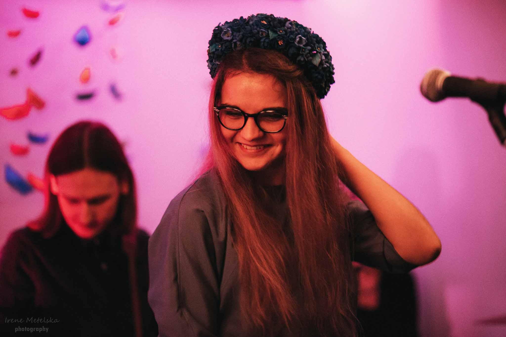 nastiaznykaje ФОТОГАЛЕРЕЯ — UA MUSIC | Енциклопедія української музики
