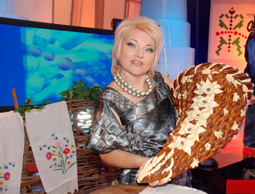 pekun Оксана Пекун — UA MUSIC | Енциклопедія української музики