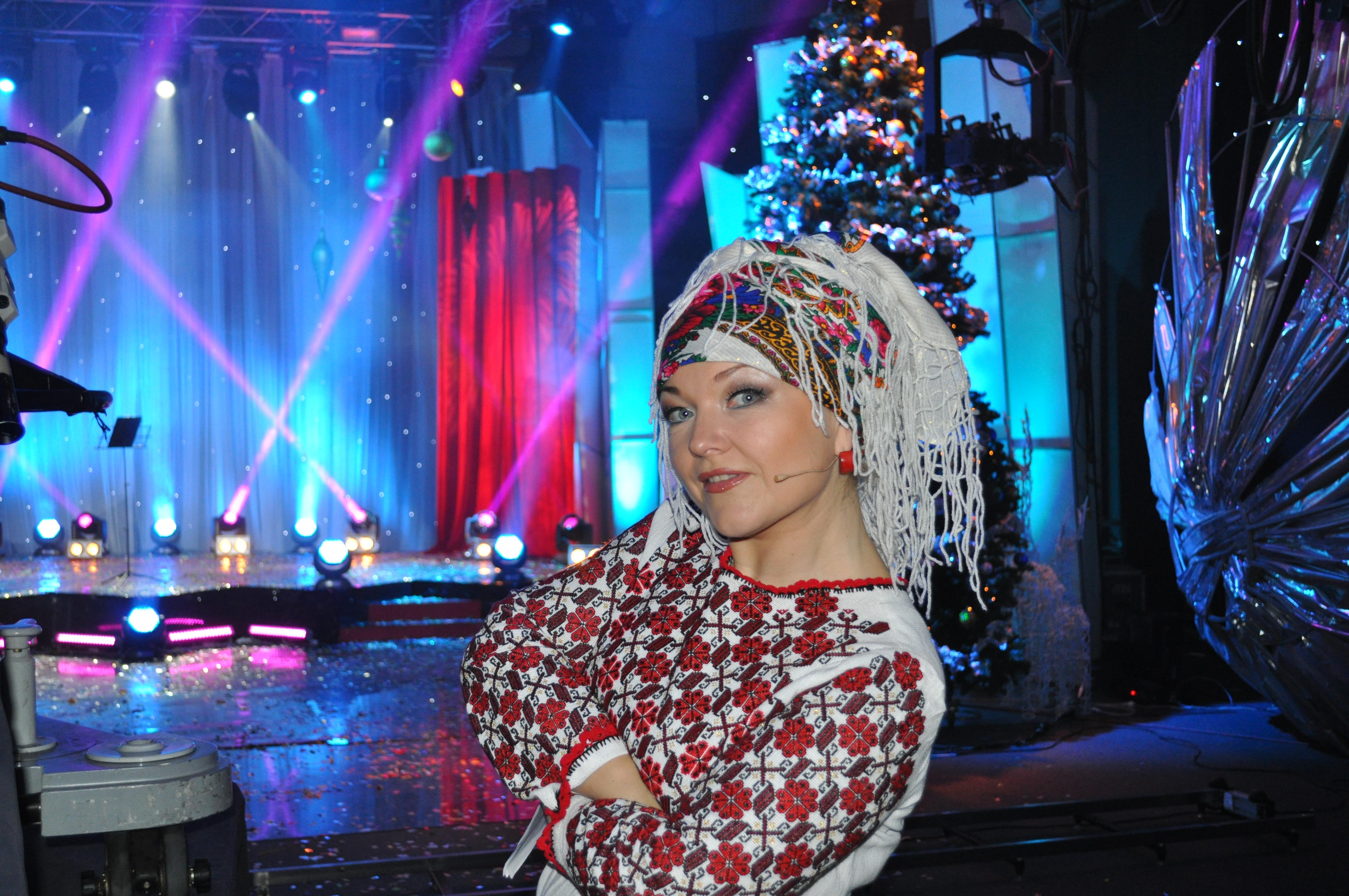 pekun1 ФОТОГАЛЕРЕЯ — UA MUSIC | Енциклопедія української музики