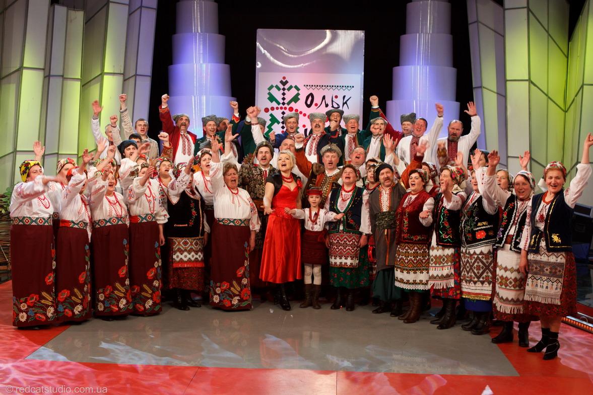 pekun5 Оксана Пекун — UA MUSIC | Енциклопедія української музики