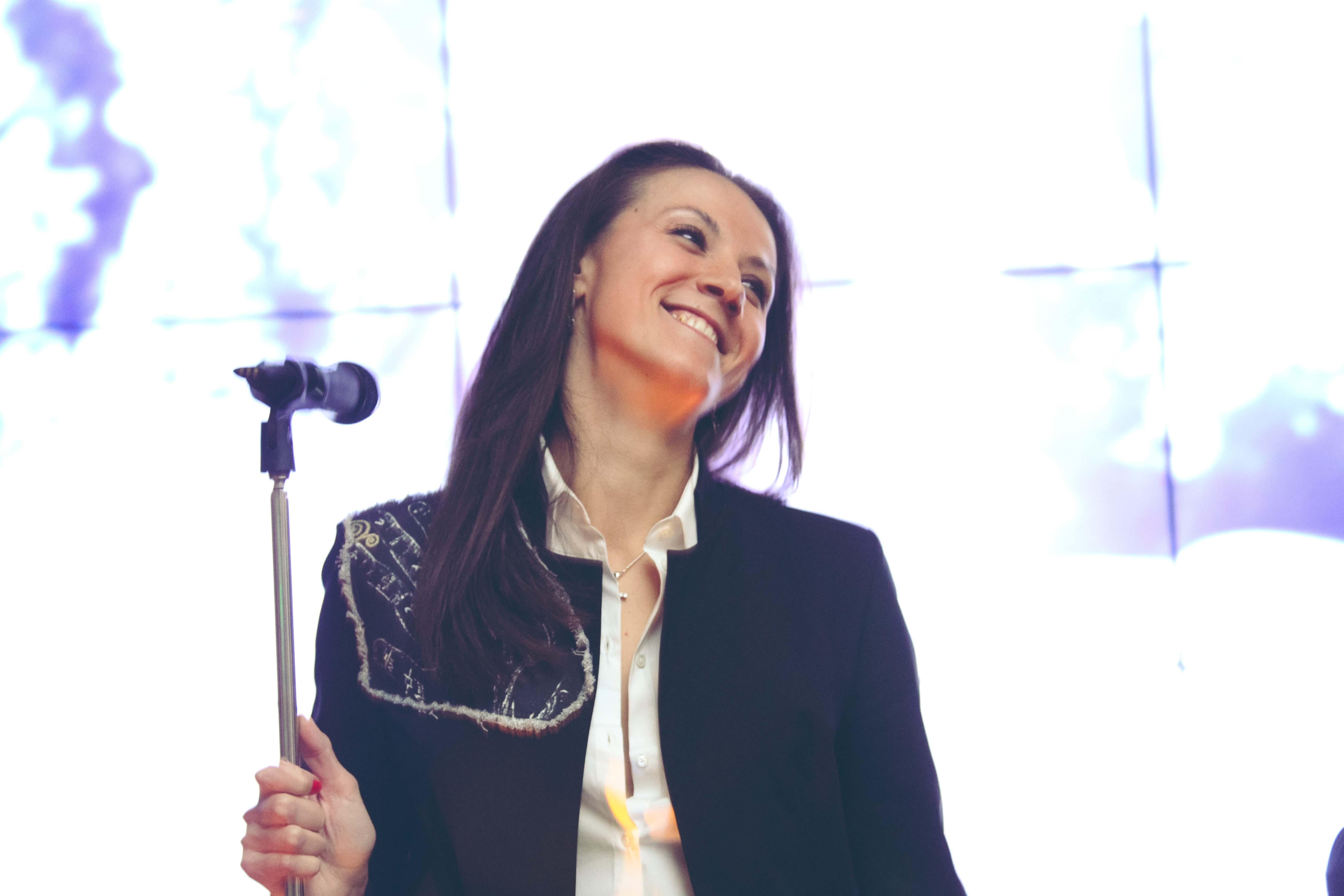 vasilevskaya9 Олена Василевська — UA MUSIC | Енциклопедія української музики