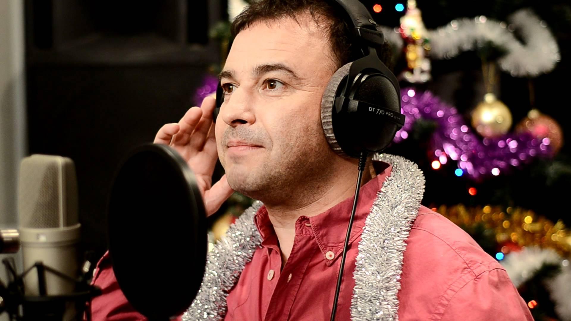 viktor_pavlik5 ФОТОГАЛЕРЕЯ — UA MUSIC   Енциклопедія української музики