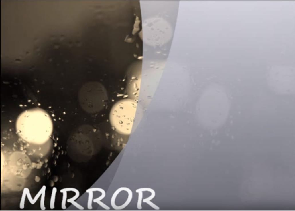 Screenshot_1 Julyana - MIRROR — UA MUSIC | Енциклопедія української музики