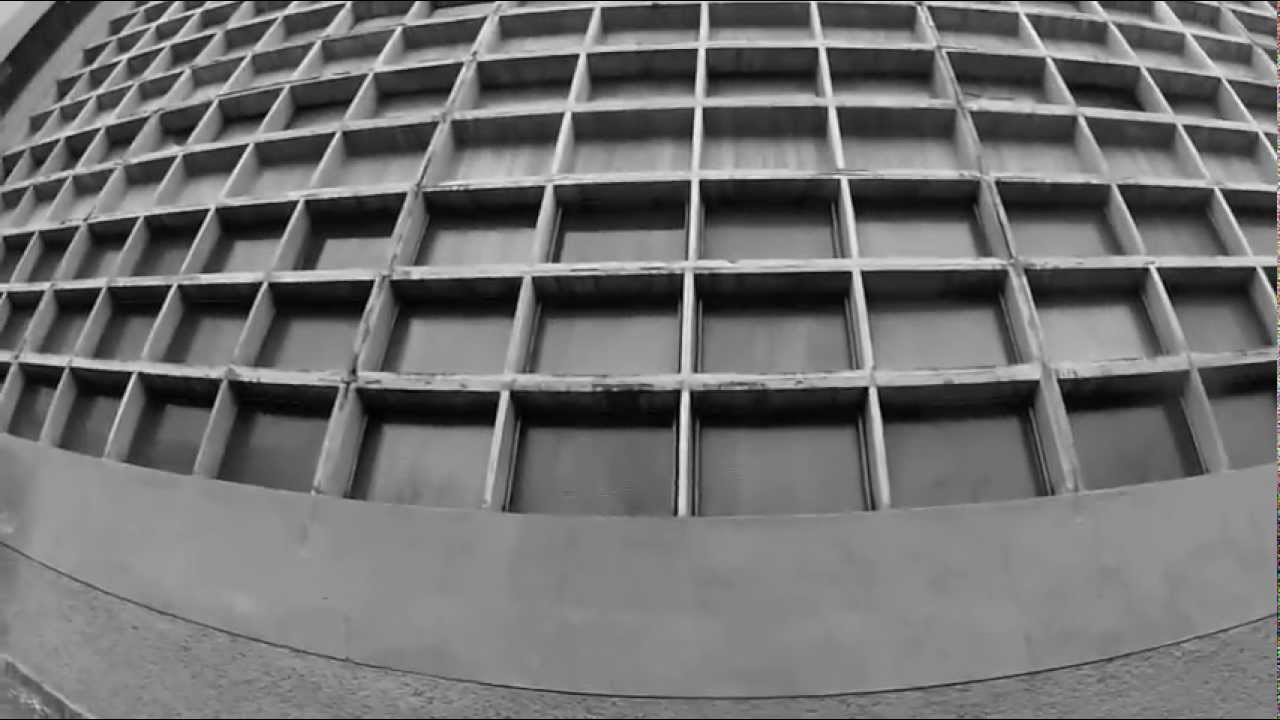 navidminu_kancik На Відміну Від - Канцик — UA MUSIC   Енциклопедія української музики