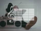 ТОП-10 плейлістів UA MUSIC